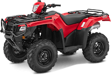 Stockton Powersports   Your local full service dealer in